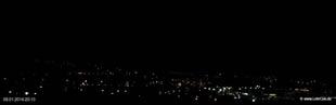 lohr-webcam-08-01-2014-20:10
