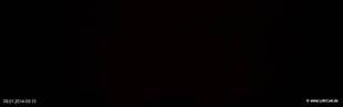 lohr-webcam-09-01-2014-00:10
