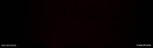 lohr-webcam-09-01-2014-00:50
