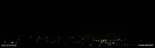 lohr-webcam-09-01-2014-03:40