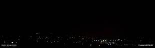 lohr-webcam-09-01-2014-03:50