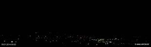 lohr-webcam-09-01-2014-04:00
