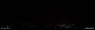 lohr-webcam-09-01-2014-04:10