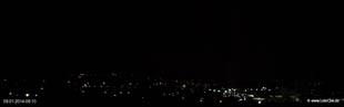 lohr-webcam-09-01-2014-06:10