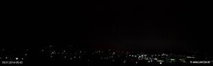 lohr-webcam-09-01-2014-06:40