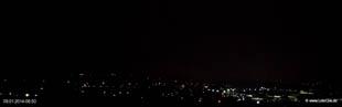 lohr-webcam-09-01-2014-06:50