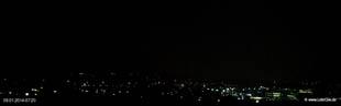 lohr-webcam-09-01-2014-07:20