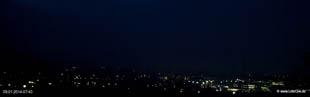 lohr-webcam-09-01-2014-07:40