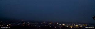 lohr-webcam-09-01-2014-07:50
