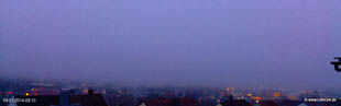 lohr-webcam-09-01-2014-08:10