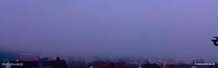 lohr-webcam-09-01-2014-08:20