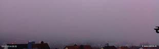 lohr-webcam-09-01-2014-08:30