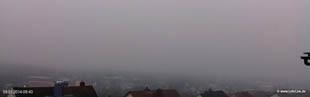 lohr-webcam-09-01-2014-08:40
