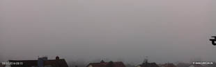 lohr-webcam-09-01-2014-09:10