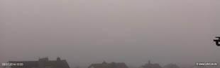 lohr-webcam-09-01-2014-10:00