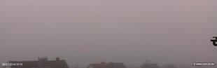 lohr-webcam-09-01-2014-10:10