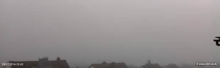 lohr-webcam-09-01-2014-10:40