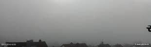 lohr-webcam-09-01-2014-10:50