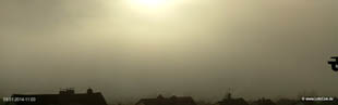 lohr-webcam-09-01-2014-11:00