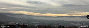 lohr-webcam-09-01-2014-11:40