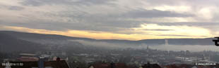 lohr-webcam-09-01-2014-11:50