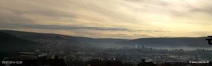 lohr-webcam-09-01-2014-12:20