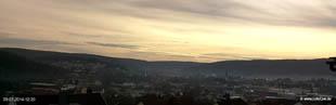 lohr-webcam-09-01-2014-12:30