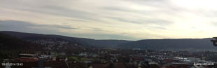 lohr-webcam-09-01-2014-13:40
