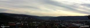 lohr-webcam-09-01-2014-13:50