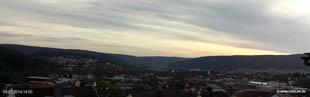 lohr-webcam-09-01-2014-14:00