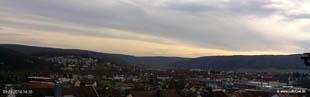 lohr-webcam-09-01-2014-14:10
