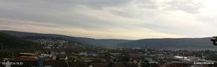 lohr-webcam-09-01-2014-14:20