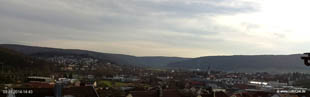 lohr-webcam-09-01-2014-14:40