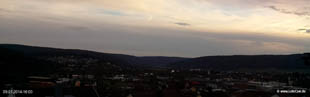 lohr-webcam-09-01-2014-16:00