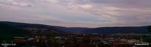 lohr-webcam-09-01-2014-16:30