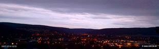 lohr-webcam-09-01-2014-16:50