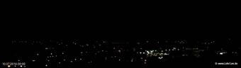 lohr-webcam-10-07-2014-00:00