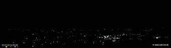 lohr-webcam-10-07-2014-00:20