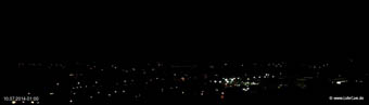 lohr-webcam-10-07-2014-01:00