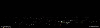 lohr-webcam-10-07-2014-01:20