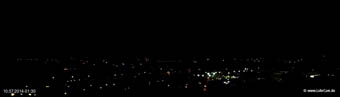 lohr-webcam-10-07-2014-01:30