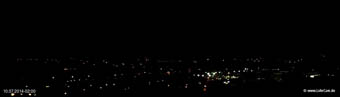lohr-webcam-10-07-2014-02:00