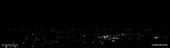 lohr-webcam-10-07-2014-02:10