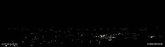 lohr-webcam-10-07-2014-02:20