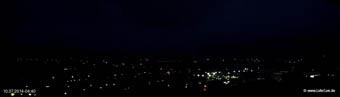 lohr-webcam-10-07-2014-04:40