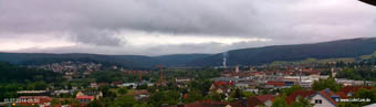 lohr-webcam-10-07-2014-05:50