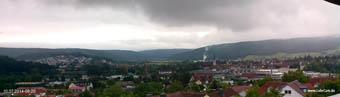 lohr-webcam-10-07-2014-06:20