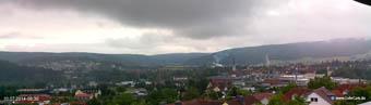 lohr-webcam-10-07-2014-06:30