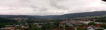 lohr-webcam-10-07-2014-08:30