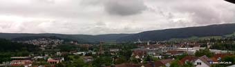lohr-webcam-10-07-2014-09:00